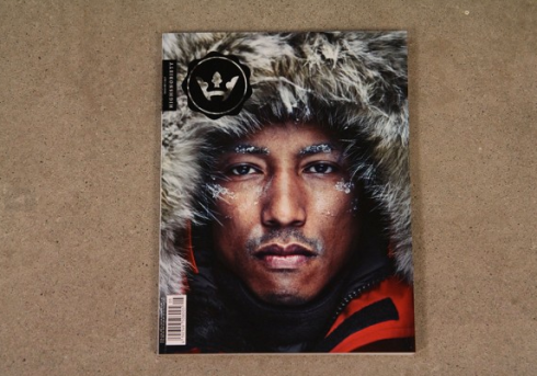 Pharrell Williams-highsnobietyMag